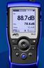 NTi Audio音频分析仪