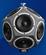 NTi Audio分析仪