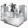 电子束及扫描电镜系统