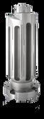 优势供应Preziss刀具-德国赫尔纳(大连)公司