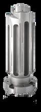 优势供应Preziss刀具-德国赫尔纳(大连)公司图片