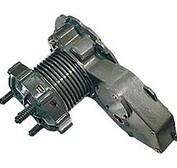 优势供应Sauermann泵Sauermann冷却泵-德国赫尔纳(大连)公司