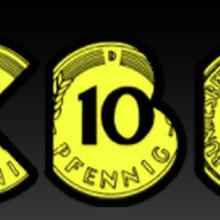值得稱贊的的德國CBM鈔票閱讀器-德國赫爾納圖片