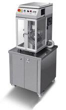 Biomation混合器MINI--大连赫尔纳贸易一手货价格好图片