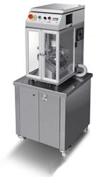 Biomation压片机CPR-6-大连赫尔纳贸易一手货价格好
