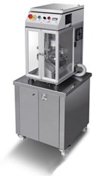 Biomation压片机CPR-6