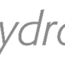 很贊的的瑞典pmchydraulics液壓缸-德國赫爾納圖片