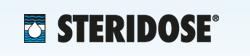 很赞的的瑞典Steridose磁力驱动混合器-德国赫尔纳