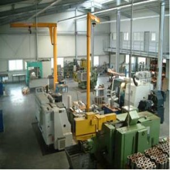德国原产Behrens切割机--大连赫尔纳强势产品