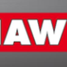 金秋供應HAWEKA夾緊系統-德國赫爾納(大連)公司圖片