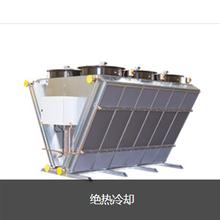 大連赫爾納強勢供應---ICS壓縮機圖片
