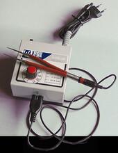 PSI染色机--大连赫尔纳强势供应图片