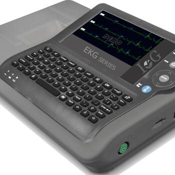 德国Ig-meical检测仪MAX系列--大连赫尔纳贸易良心产品