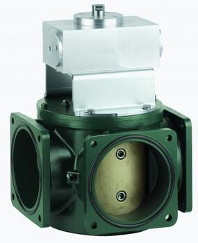 金秋供应MZ(metaltecnicazanolo)气动缸-德国赫尔纳(大连)公司