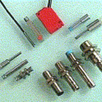 供应HKL传感器IMQ818-502PSKLOB