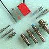 电感式HKL传感器