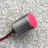 HKL传感器