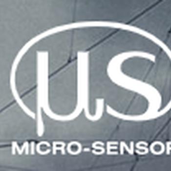 惊喜供应Micro-Sensor传感器-德国赫尔纳(大连)公司
