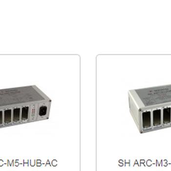 惊喜供应ARCNET数据记录仪-德国赫尔纳(大连)公司