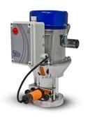 意大利maintech混合器---大连赫尔纳贸易强势供应