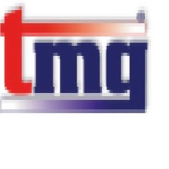 99热最新地址获取德国tmg测量刀片