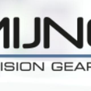 法国MIJNO齿轮MIJNO行星减速机-德国赫尔纳(大连)企业图片3