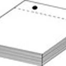 德國GELU薄膜--大連赫爾納供應圖片
