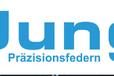 德国Jung精密弹簧-德国赫尔纳(大连)公司