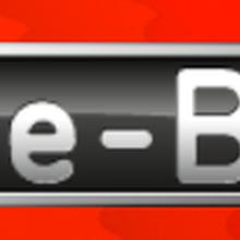 德国Re-Bo圆锯片-赫尔纳贸易(大连)有限公司图片
