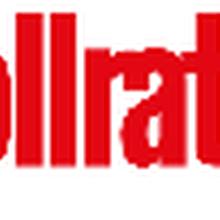 德國VOLLRATH攪拌機-赫爾納貿易(大連)有限公司圖片