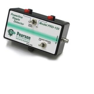 赫尔纳企业供应pearson电流互感器图片1