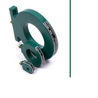 赫尔纳企业供应pearson电流互感器图片2