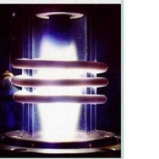 赫尔纳企业供应pearson电流互感器图片4