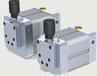 意大利Tecfluid电磁阀-赫尔纳贸易大连有限公司