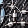 德国INDUK称重传感器