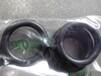 優勢銷售busch真空泵赫爾納貿易