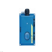優供原裝瑞士Kimessa傳感器KSEA844赫爾納貿易圖片
