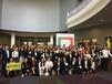 2018年美国Coverings石材展(海外石材展)