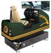 消防卡车驾驶模拟培训、卡车模拟驾驶系统