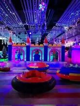 广西商业营销冰雕展方案,策划冰雕雕刻制作租赁