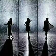 江苏苏州活动策划雨屋出租雨屋租赁,镜花宫新品租赁价格图片