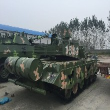 苏州大型飞机歼十五出租,武直十出租,坦克出租出售