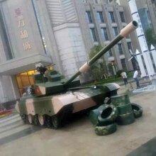永州军事展供应厂家,坦克出租,战斗机歼十出租出售价格