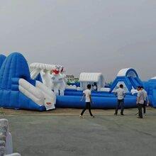 长沙夏季活动冰雕制作,水上乐园出租价格