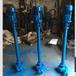 直销上海文都牌NL150-16型液下污水泥浆泵不锈钢污水泥浆泵