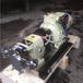 供应上海文都LQ3A-6型不锈钢转子泵配齿轮减速机