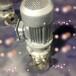 厂家直销GW50-10-10-0.75型无堵塞管道排污泵
