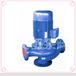 厂家直销GW80-65-25-7.5型不锈钢管道排污泵
