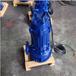 专业生产200QW250-11-15型不锈钢潜水排污泵