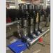 厂家直销25CDLF2-20型轻型立式不锈钢多级离心泵